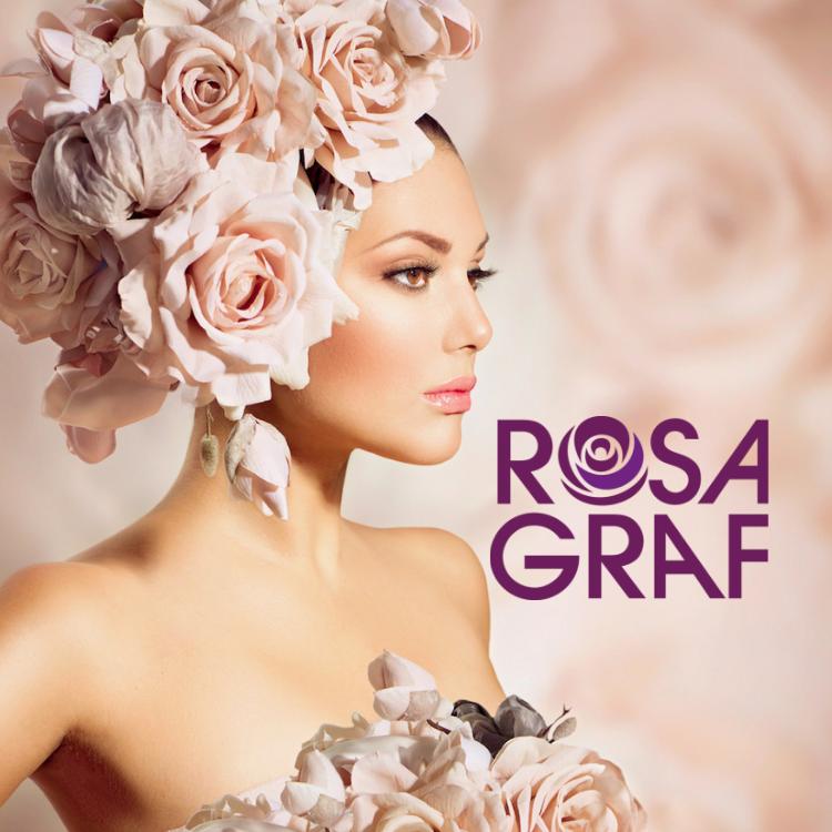 Rosa Graf natuurlijke producten